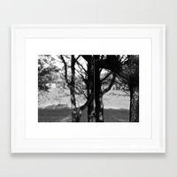 29/07/1825. William Longslow Framed Art Print