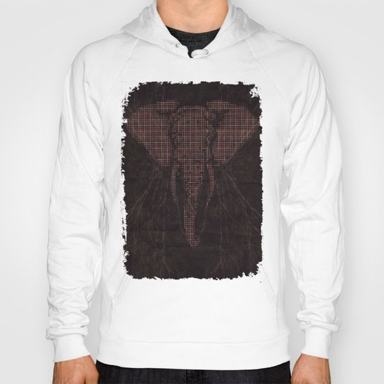 Elephantasy Hoody