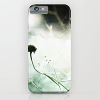 iPhone & iPod Case featuring Verve by Akin Khan