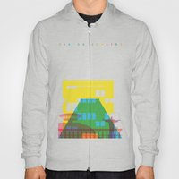 Shapes Of Rio. Accurate … Hoody