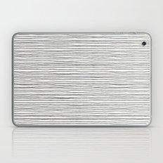 Lines Laptop & iPad Skin