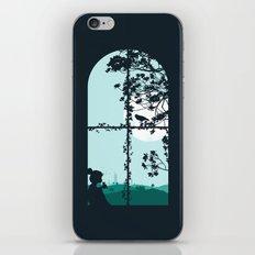 Mad World II iPhone & iPod Skin