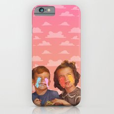 Delicious Candy iPhone 6 Slim Case