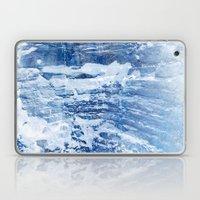 Ice Scape 2 Laptop & iPad Skin