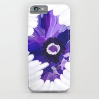 iPhone & iPod Case featuring Taking over by Ordiraptus