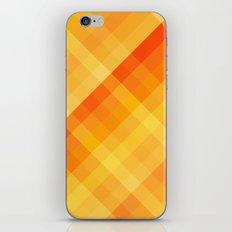 Snshn iPhone & iPod Skin