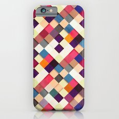 Pass this On II iPhone 6 Slim Case