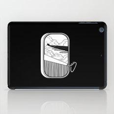 Fresh Air iPad Case