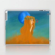 Aphrodite Laptop & iPad Skin