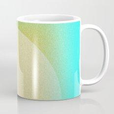 Cactus aliment Mug