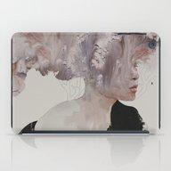 Untitled 03 iPad Case
