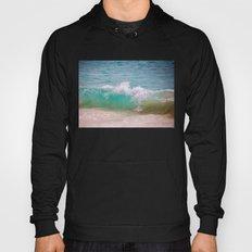 Caribbean Wave Hoody