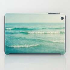 only this moment 2 iPad Case