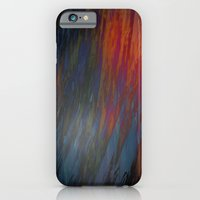 Icey Fingers iPhone 6 Slim Case