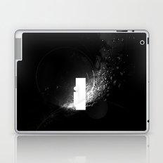 Impulse Laptop & iPad Skin