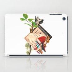 Etro iPad Case