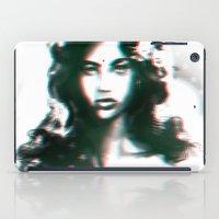 Untitled.2 iPad Case