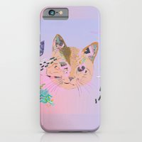 iPhone & iPod Case featuring Time Out of Mind by Vasare Nar