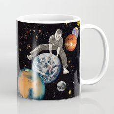 Star Hopper Mug