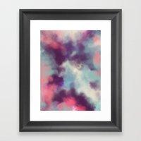 Dream Four Framed Art Print