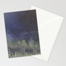 Planet 501110 Stationery Cards