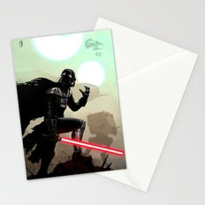 Empire Stationery Cards