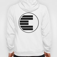 Envisioned (Alt) Hoody