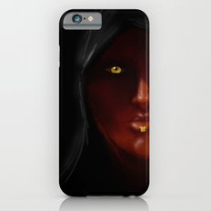 Pureblood Slim Case iPhone 6s