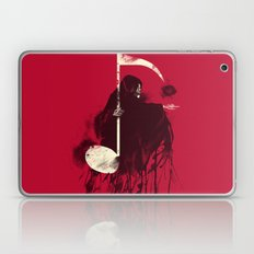 Death Note Laptop & iPad Skin