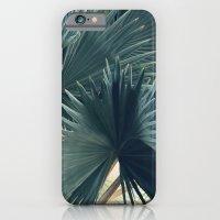 Bismarck #3 iPhone 6 Slim Case