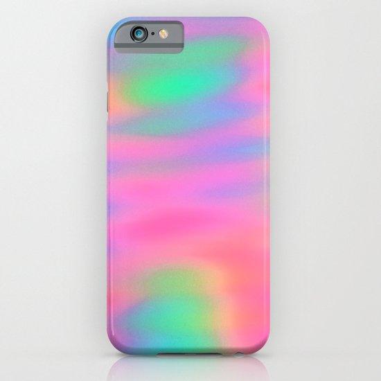 Oh So Pretty! iPhone & iPod Case