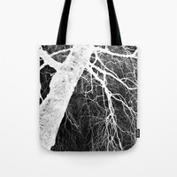 Intricacy 2 Tote Bag