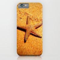 iPhone & iPod Case featuring my star by Giorgia Giorgi