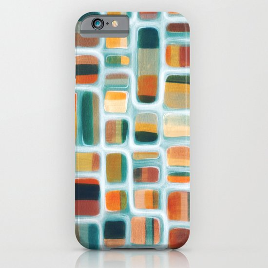 Color apothecary iPhone & iPod Case