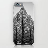 Winter Session iPhone 6 Slim Case