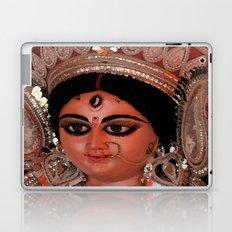 Durga Laptop & iPad Skin