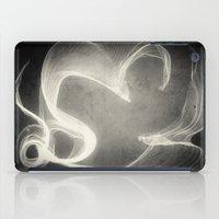 Suc·cu·bus /ˈsəkyəb… iPad Case