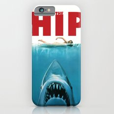 The HIp iPhone 6 Slim Case