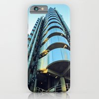 Lloyds Of London iPhone 6 Slim Case