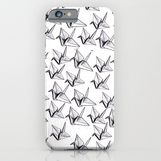 grahams and grahams iPhone & iPod Case