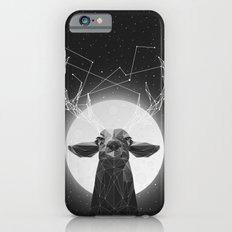 The Banyan Deer iPhone 6 Slim Case