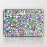 Panelscape - #1 Society6… Laptop & iPad Skin