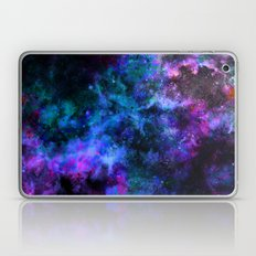 Everything is nothing 20 (therefore it was beautiful) Laptop & iPad Skin