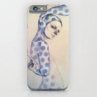Mine iPhone 6 Slim Case