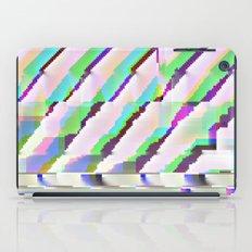 port10x10d iPad Case
