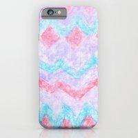 Have A Nice Trip iPhone 6 Slim Case