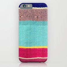 Wolly iPhone 6s Slim Case