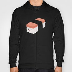 Spam Musubi Hoody