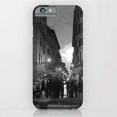 As Day Fades Slim Case iPhone 6s