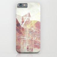 One Way iPhone 6 Slim Case